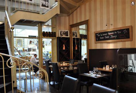 restaurant cote cuisine reims cote cuisine