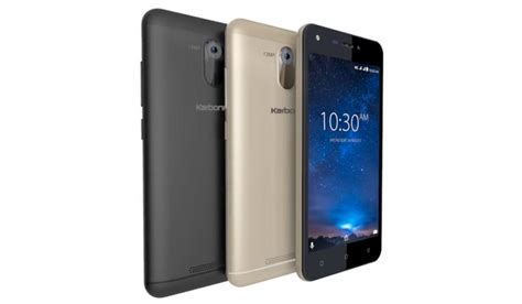 karbonn mobile themes download karbonn mobiles launches titanium jumbo 4g smartphone for