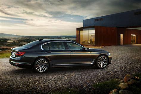 luxury cars 15 best luxury cars of 2017 for 100 000 gear patrol