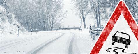 Auto Winter by Is Uw Auto Al Winterklaar Doe De Wintercheck