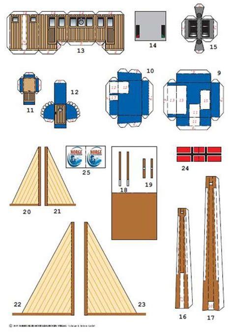 descargar un barco muy pirata pdf miniaturas jm 187 recortables de papel 187 recortable de papel