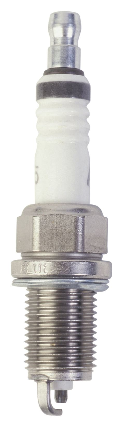 change  spark plugs   ariens snow blower ehow