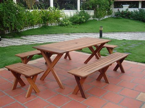 Outdoor Patio Furniture And Dining Sets Garden Furniture Patio Furniture Omaha