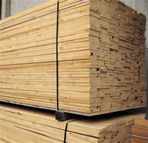 tavole abete prezzi berardengo legnami tavolame