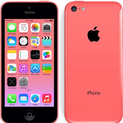 iphone c price are the new iphone 5c 5s worth the price rediff business