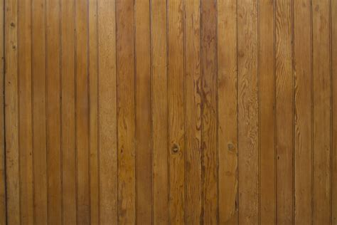 Wood Wainscoting Brown Hardwood Paneling 2 14textures
