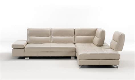 sectional sofas portland oregon amazing leather sectional sofa portland oregon sectional