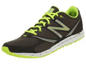 new balance 730 v2 review shoe bargain price but with possible durability concerns