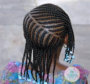 thread hair igbo style thread hair igbo style blackhairstylecuts com
