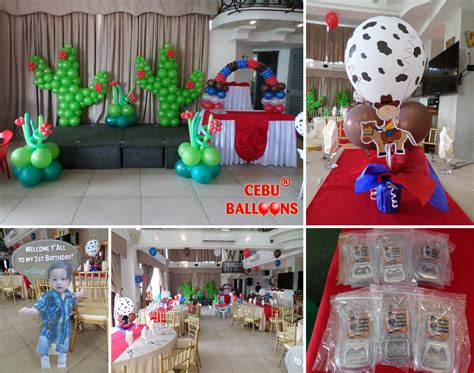 Christmas Party Giveaways Ideas - 100 giveaways for christmas party best 25 60s party