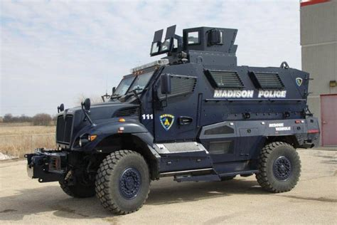 police armored vehicles blog chief s office madison police department city