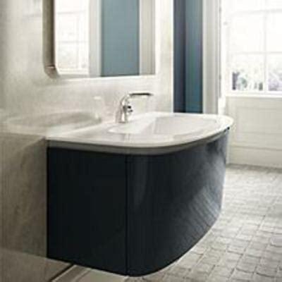 lavandini a incasso per bagno lavandini bagno e lavabi ideal standard