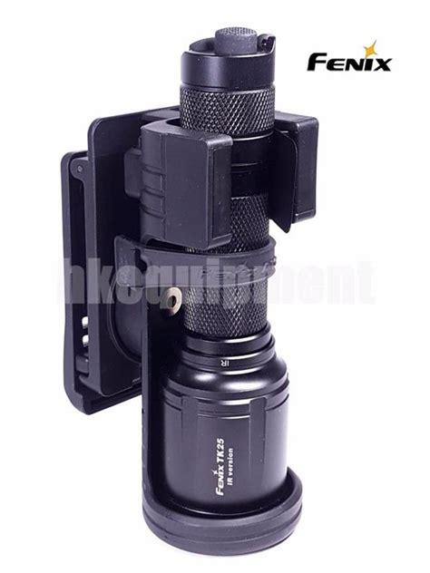 Fenix Tk25 Ir Led Flashlight Cree Xp G2 S3 850nm Ir 1000 Lumens fenix tk25 ir infrared white xp g2 tactical led flashlight