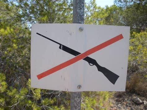 Tas Novia by Se 241 Al Prohibido Escopetas Bicisenderistas Novatas