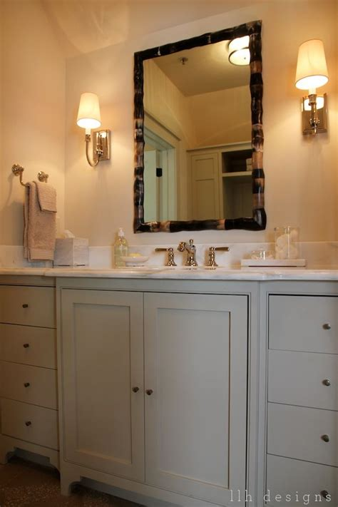 bathroom colors with white cabinets 10 best images about powder room ideas on pinterest