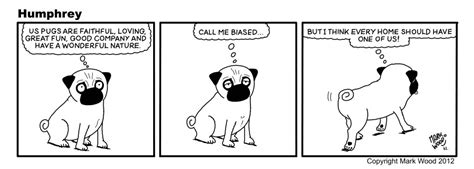 pug comic comic images gallery