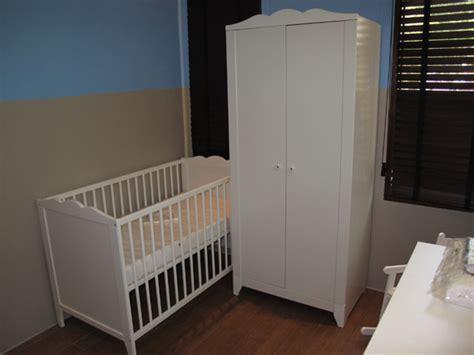 chambre bebe hensvik ikea ophrey com ikea chambre bebe hensvik pr 233 l 232 vement d