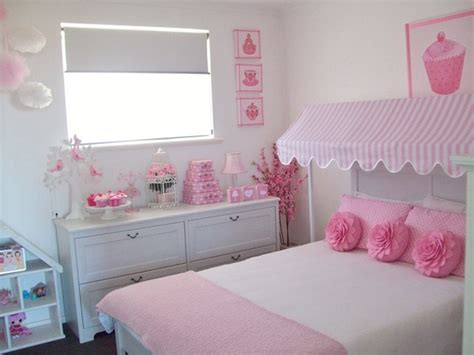 cupcake bedroom 25 best ideas about cupcake bedroom on pinterest yankee