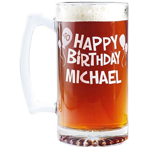 beer happy birthday images happy birthday beer mug