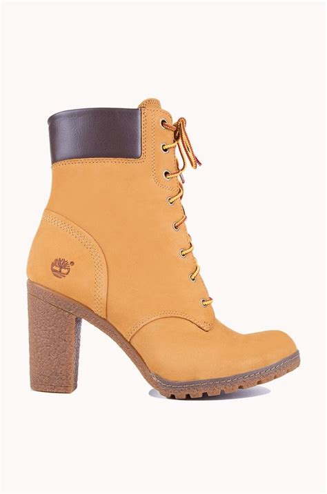 timberland boots with high heels timberlands boots for high heels with excellent