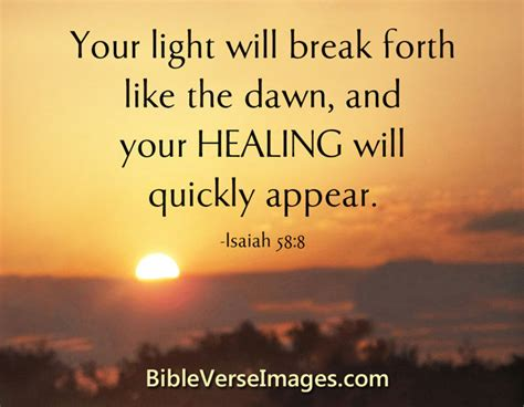 bible comfort in sickness bible verses about healing bible verse images
