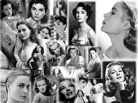 classic hollywood wallpaper free classic movie downloads of wallpaper answering