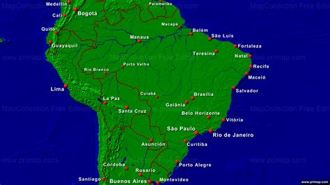 us area code 877 map usa brazil 28 images brazil time zone map compared