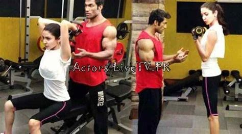 south actor height list unseen pictures of bollywood celebrities in gym livetv pk