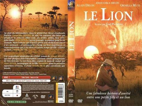 le lion film josé pinheiro az oroszl 225 n f 243 rum