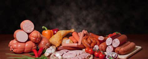 Obat Mata Kurang Sehat makanan olahan itu apa dan kenapa kurang sehat bagi tubuh