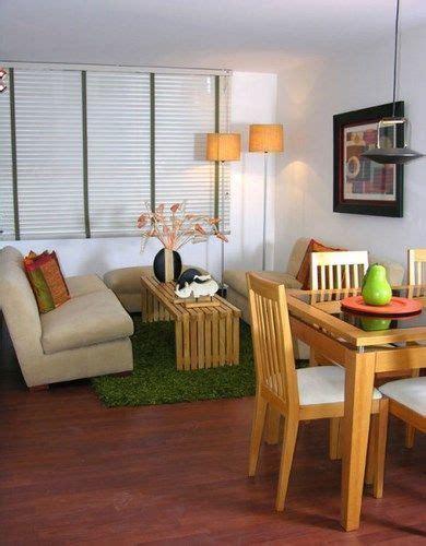 sala comedor casa web