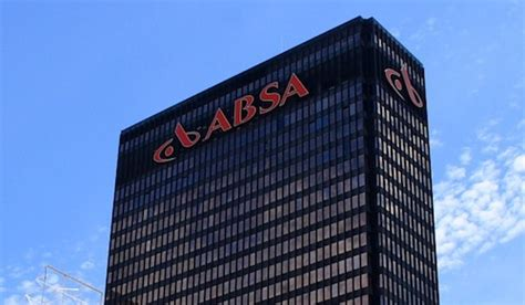 bank absa absa takes global money transfer techcentral