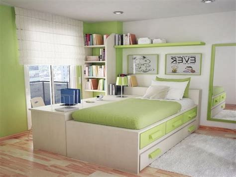 cool paint colors for rooms choosing cool colors to paint your room your dream home