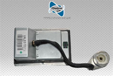 Kabel Nyaf 1x 075 Perdana xenon bixenon l bulb bulbs parts headlights unit valeo lad5g hella ballast burner d1s