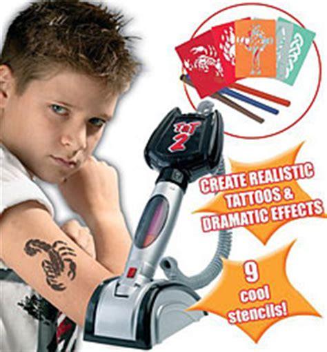 tattoo kit argos brett jordan is it me