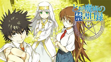 to aru majutsu sphinx to aru majutsu no index zerochan anime image board