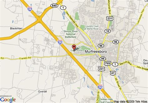 comfort tx weather map of comfort suites murfreesboro murfreesboro