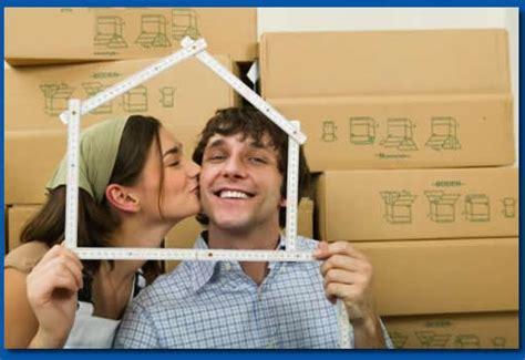 fondo garanzia prima casa giovani coppie famiglia