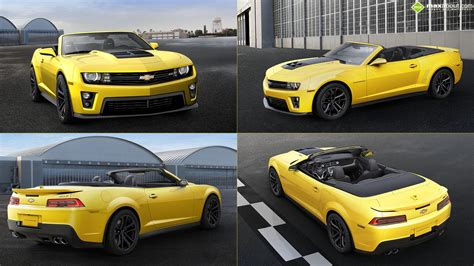 camaro zl1 horsepower 2014 2014 zl1 camaro what is the power html car review