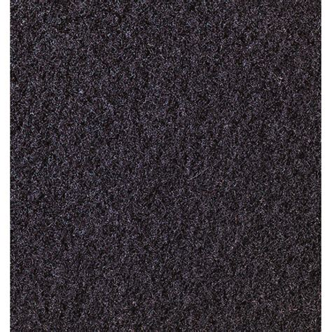 textilfarbe polyester efco polyester filz 2mm 30x45cm kreativ depot