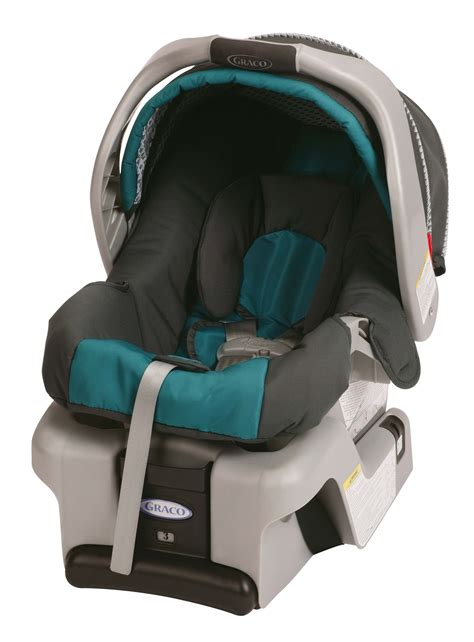 baby car seat cushions graco graco expands recall to include 1 9 million infant car