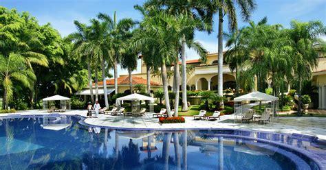 casa velas casa velas boutique hotel in vallarta mexico all
