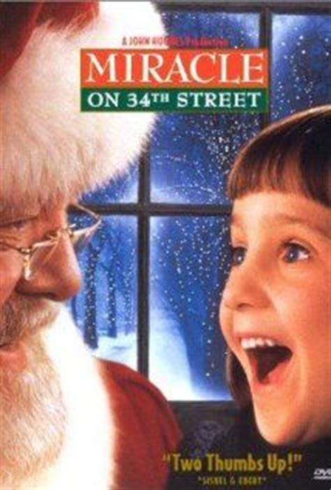 Miracle On 34th 1994 Megavideo 1000 Ideas About Miracle On 34th On West Side Story And