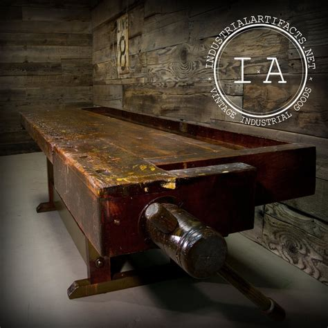 cool work bench 58 best images about cool workbenches on pinterest