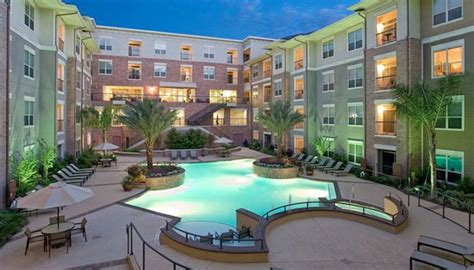 corporate housing houston corporate apartments michigan corporate housing michigan html autos weblog