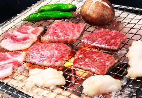 Lu Emergency Kagoshima nanchiku rakuten global market kagoshima black beef and kurobuta pork bbq set