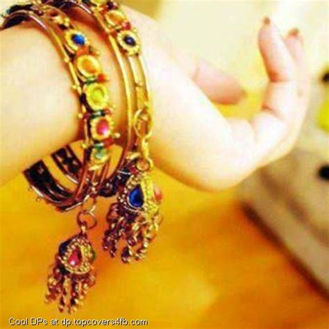 beautiful hands with bangles dps for girls awesome dp beautiful bangles hand whatsapp dp best pics