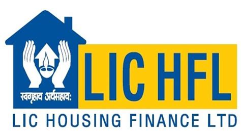 Lic Housing Finance Reports Rs 408 Crore Profit The Indian Express