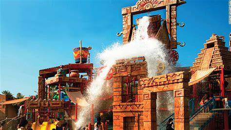 list theme parks china coming soon best theme parks of the future cnn com