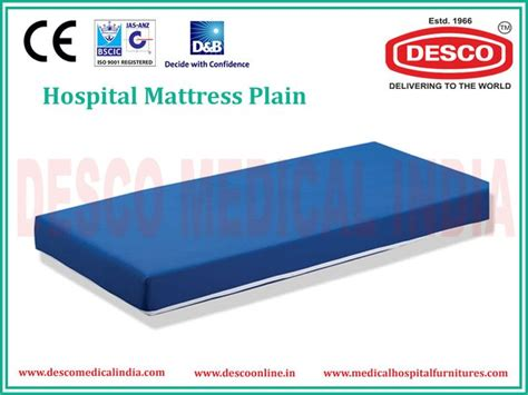 40 best images about bariatric products for accessibility on mattress hospital bed